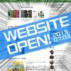 【2015年7月3日】パソコンショップQLICK ウェブサイト大幅リニューアル!