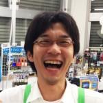 tomoya_uenaka_smile.jpg