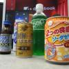 【インパクトで選ぶ夏の最強ドリンク5選】クリック店員ならこれを飲む!