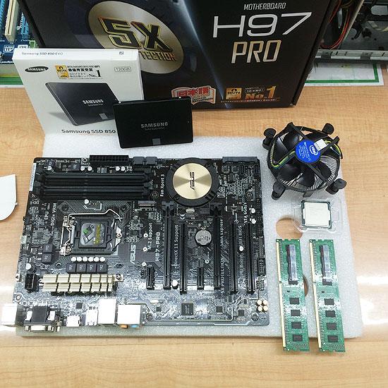 PC_PARTS_i5_550Ti_SSD_MEMORY