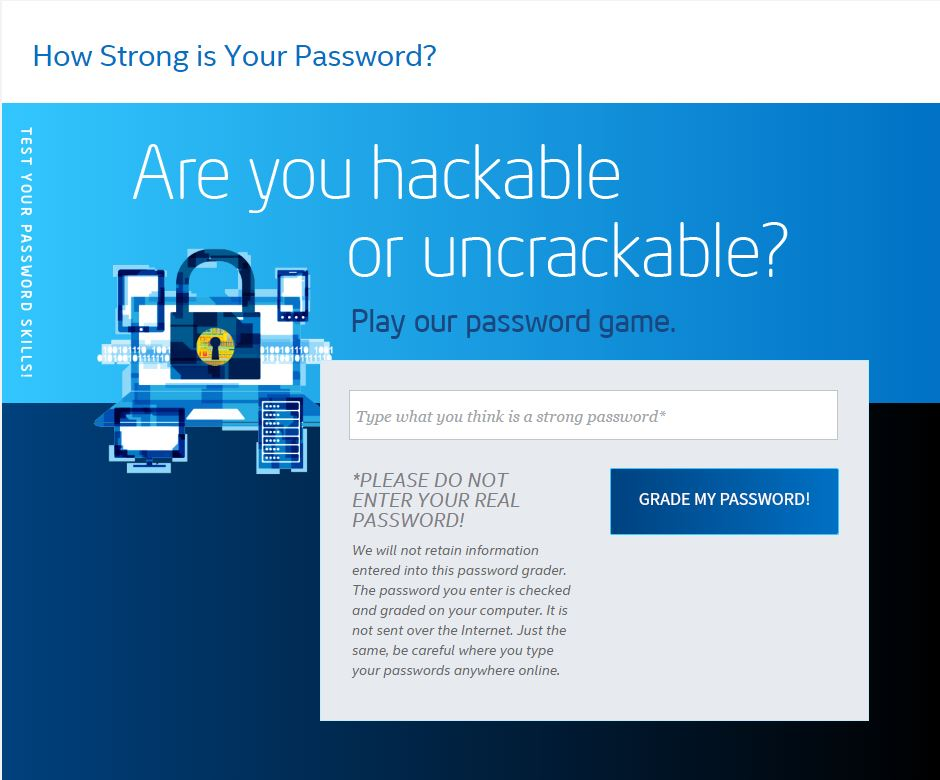 how_strong_is_your_password