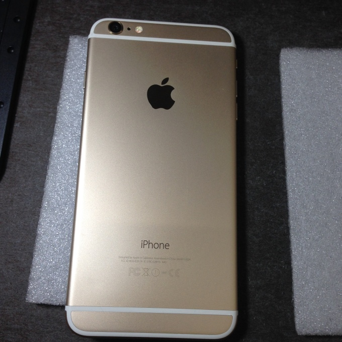 iphone6_lcd_repair1