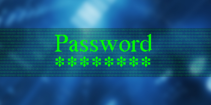 password_hack