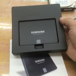 SSD Samsung EVO 850