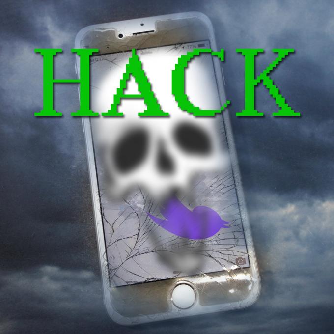 twitter_hack_title