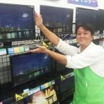 【買い物上手】 液晶ディスプレイの選び方(初級編)