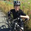 自転車で奈良公園のシカに会ってきた!【ふくもりxロードバイク】