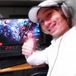 ゲーマースタッフTOMが選ぶ「今プレイすべきオンラインゲーム2015」ベスト5