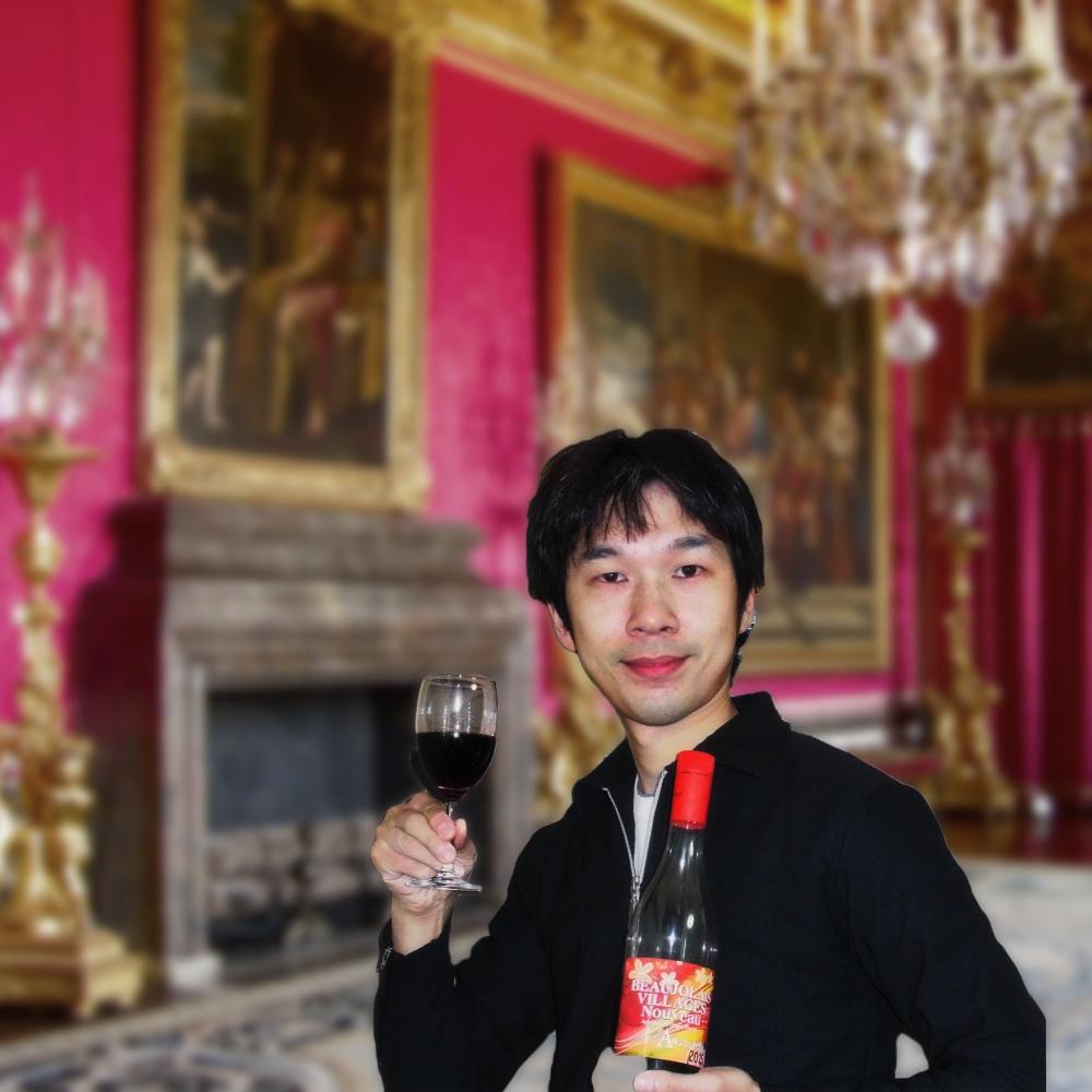 tom_wine_beaujolais_nouveau_qlick_taste