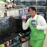 【徹底解剖】第6世代 Intel Core i プロセッサ「Skylake」の特徴を詳しく解説!