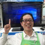 【解説】 メーカー別・Windows10から7や8にロールバック(リカバリ)する手順