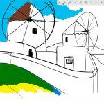 【新機能】 Windows Ink ワークスペースを使ってみよう