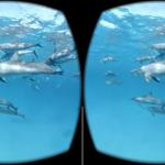 【スマホでVR】格安VRゴーグルを試す!
