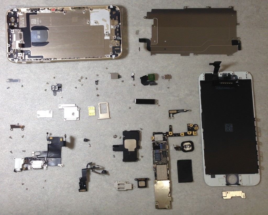 iphone_water_hazzard_parts_recovery