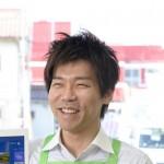 ucchy_tsujiuchi_face.jpg