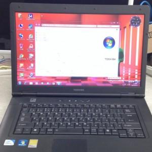 Windows7搭載中古