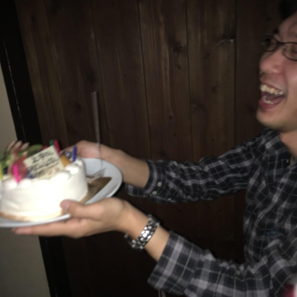 uenaka_happy_birthday