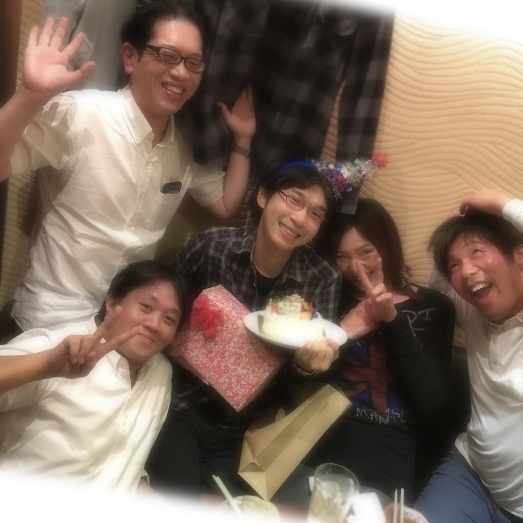 uenaka_happy_birthday_qlick_sinbokukai