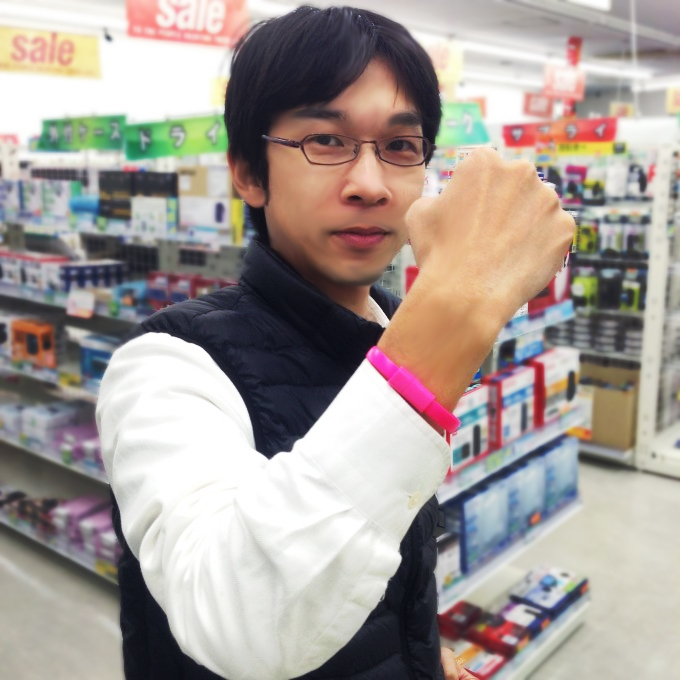 tom_osusume_item_kayui